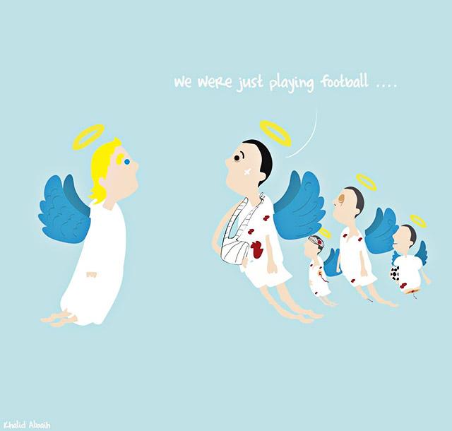 khartoon-football-sm
