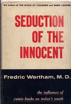 wertham_seduction