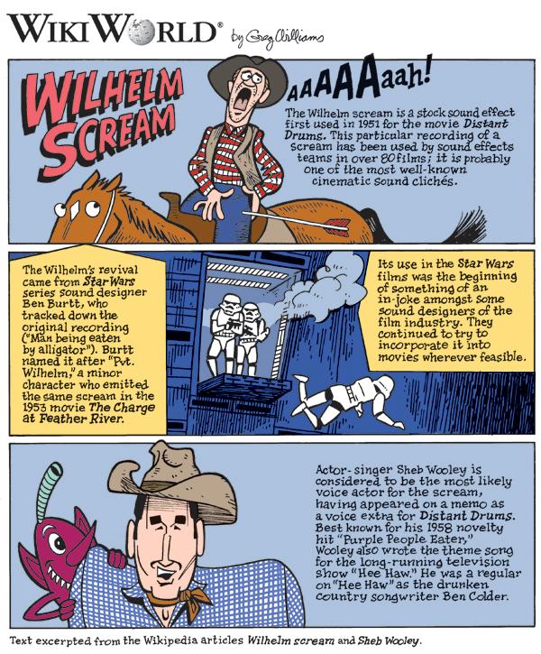 wikiworld-Wilhelm_comic