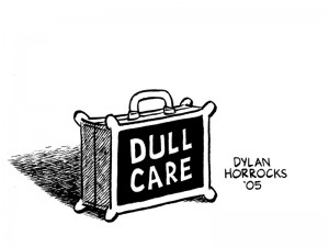 2009-01-31-dullcare00