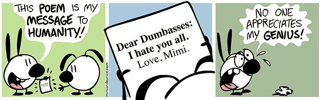 MimiEunice_MessageToHumanity2