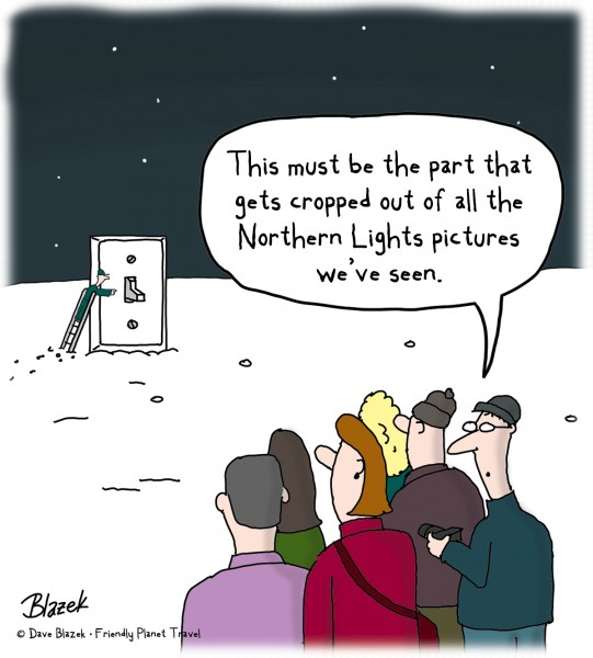 TravToon-217-Northern-Light-Switch-541x600
