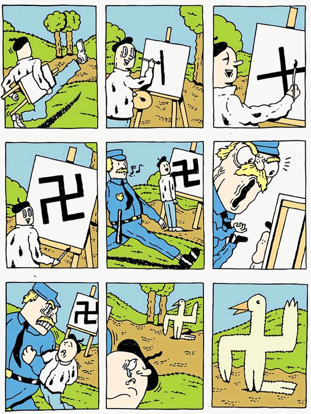 moedars-lifeswastika