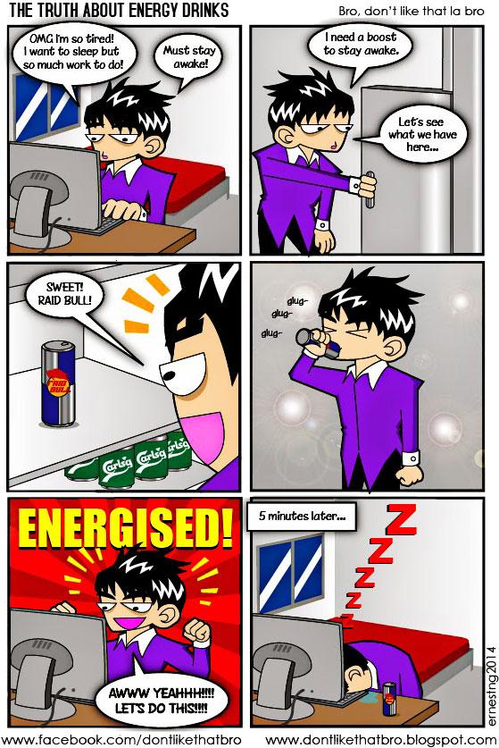 dontlikethatbro_Energy-Drinks