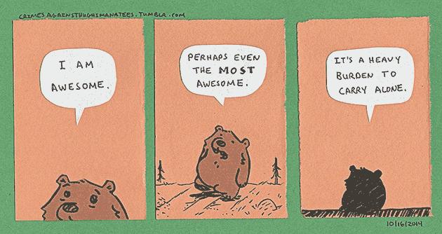 manatees-awesome