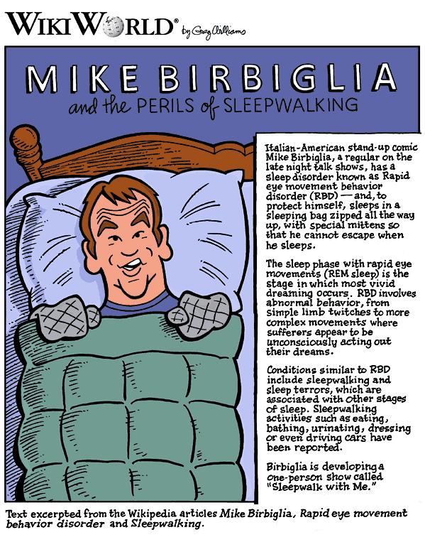 Birbigs_WikiWorld-copy