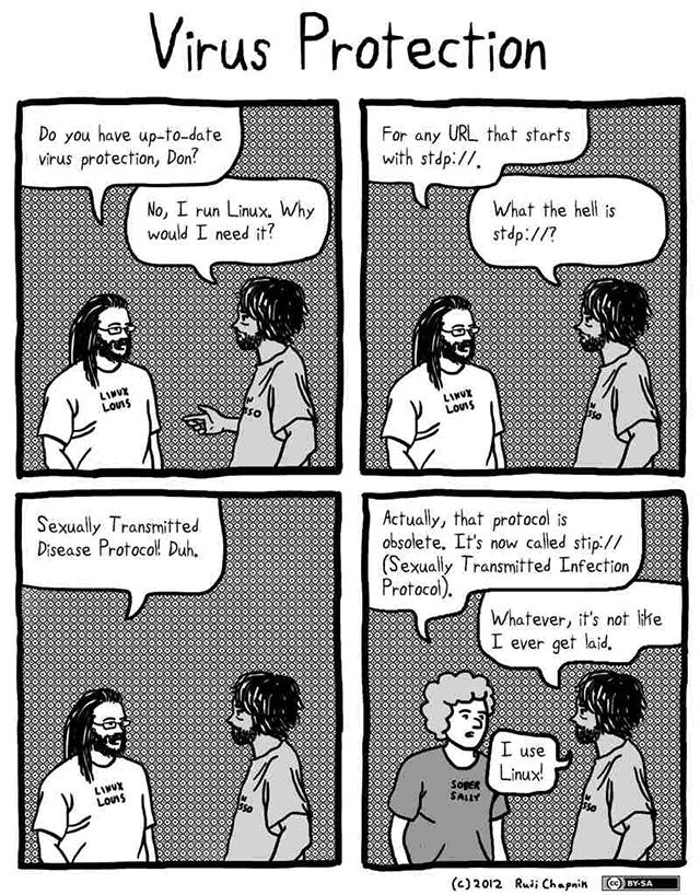 dondepresso_354