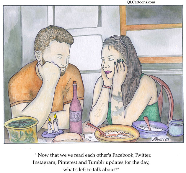 pruett-SocialMedia