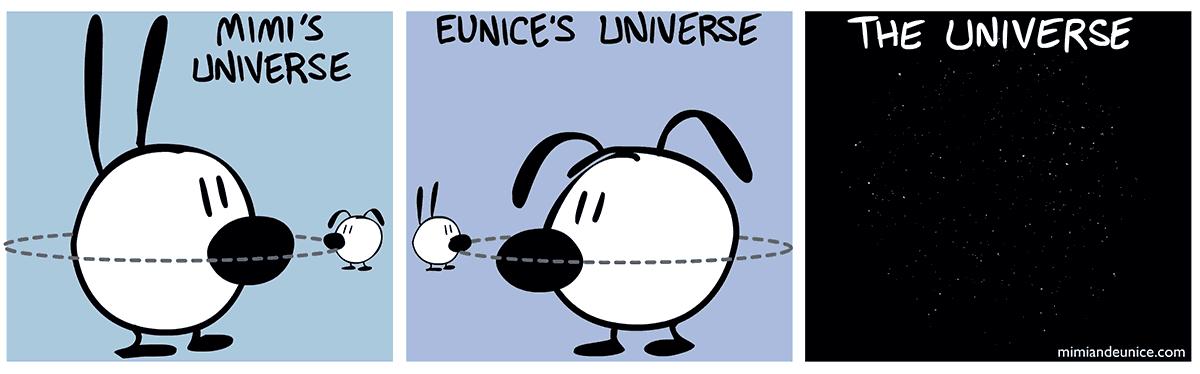 ME_228_Universe