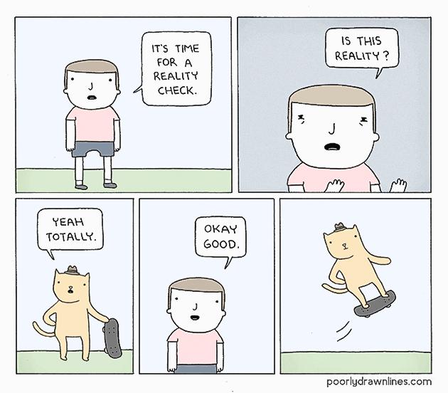 pdl-reality