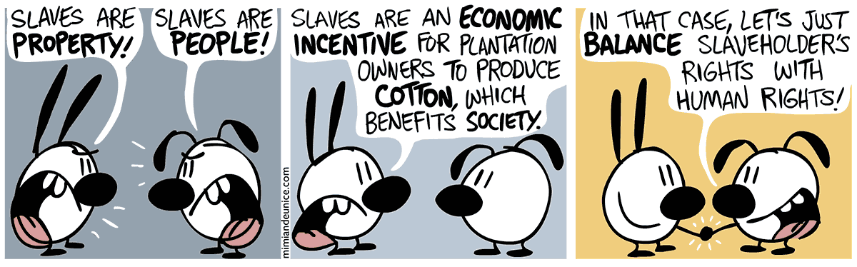 ME_225_Slavery