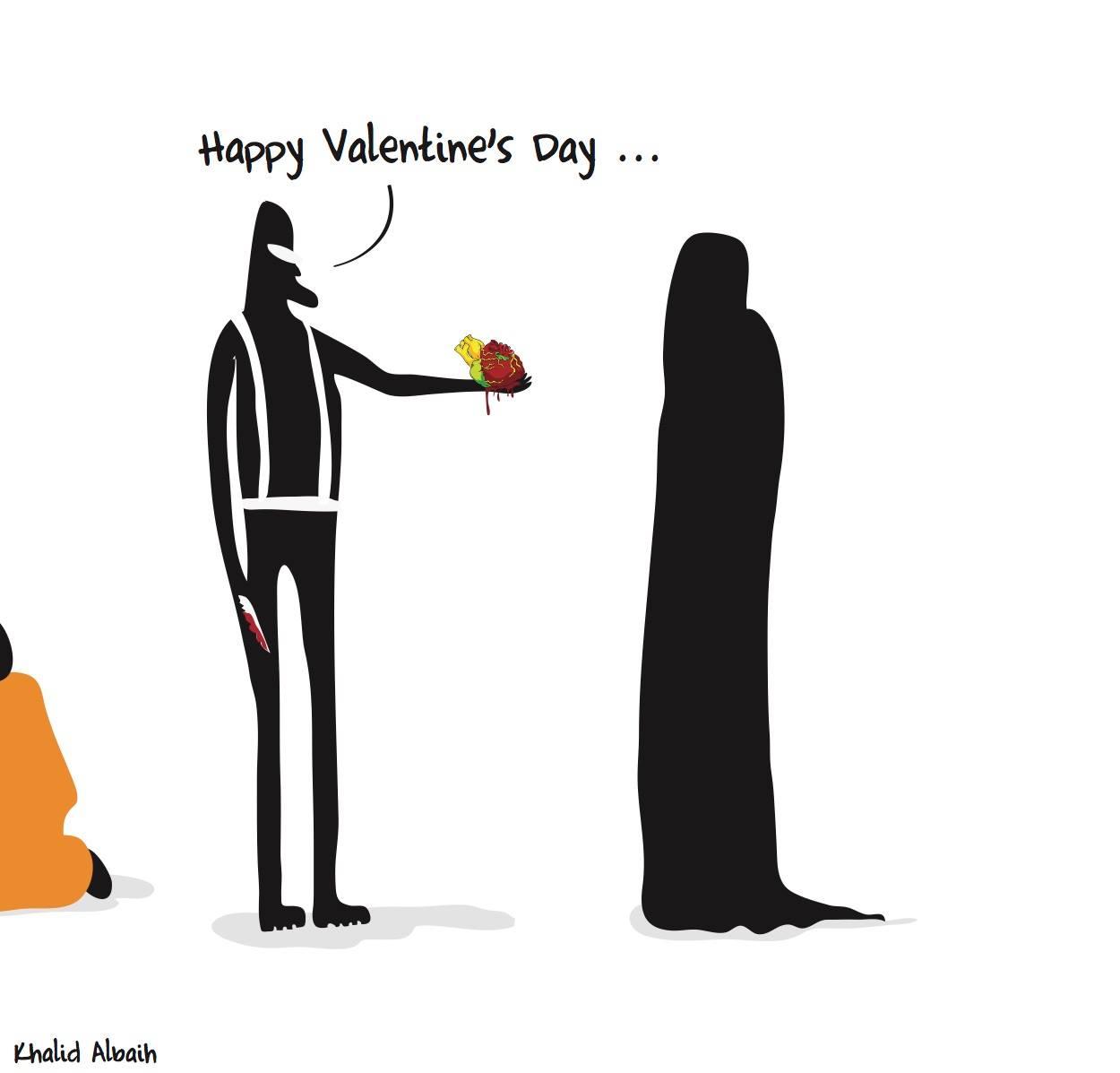 khartoon_valentines-day