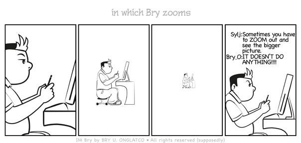 IM-Bry-1398-zoom-out