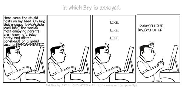 IM-bry-1395