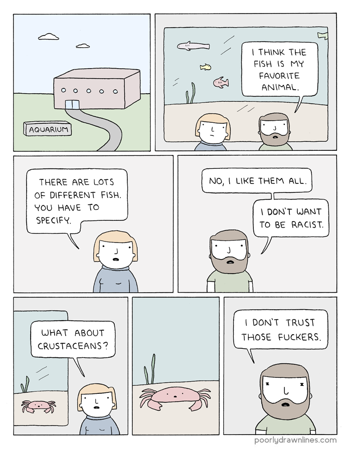 poorlydrawn-favorite