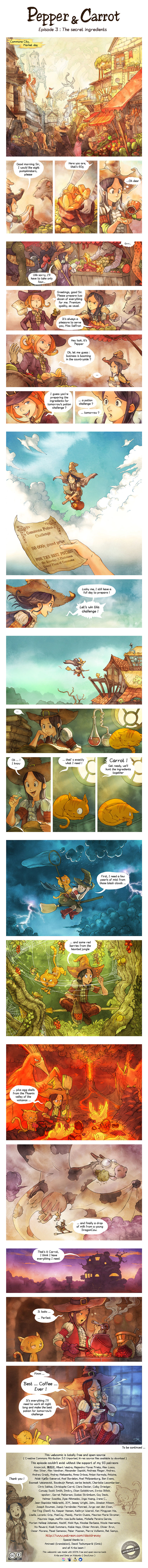 pepper_and_carrot-ep3-the_secret_ingredients