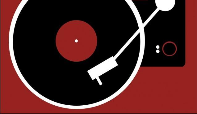 recordscollectdust