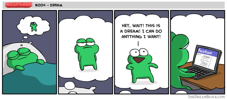 2013-02-17-dream