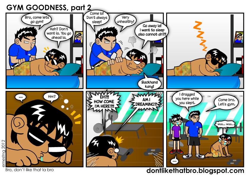 Gym+Goodness+pt+2