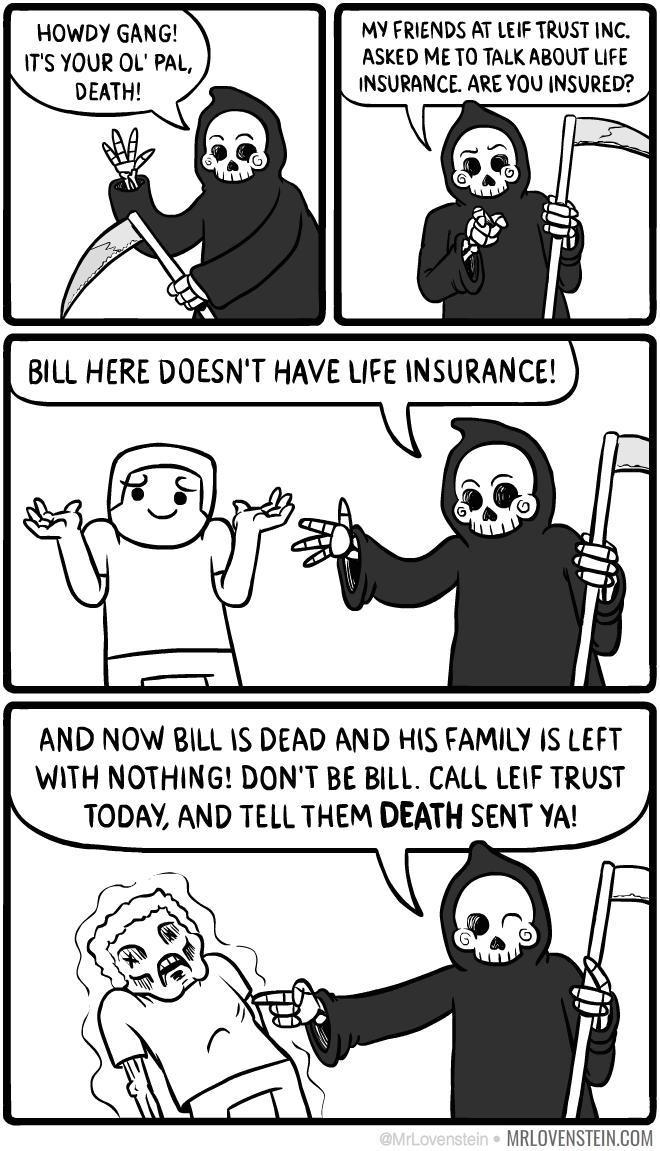 677_death_the_salesman