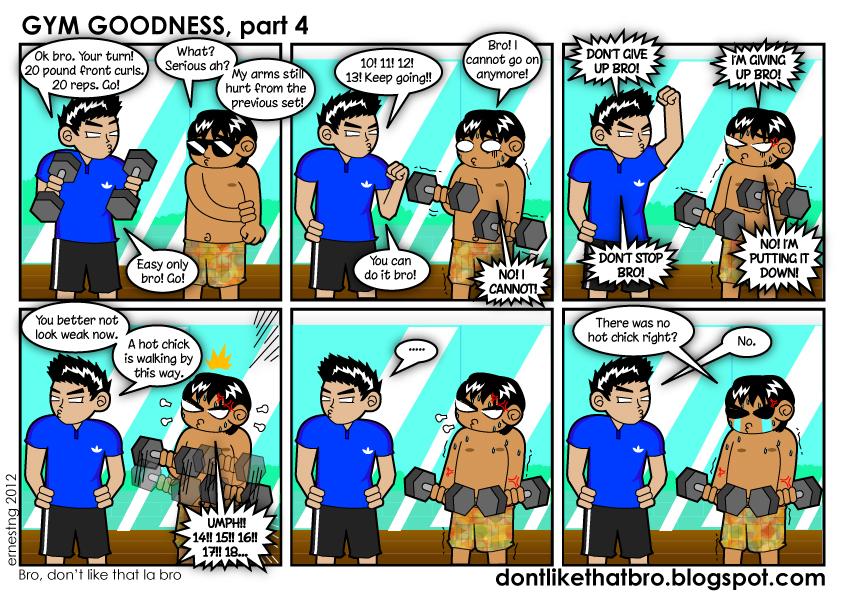 Gym+Goodness+pt+4