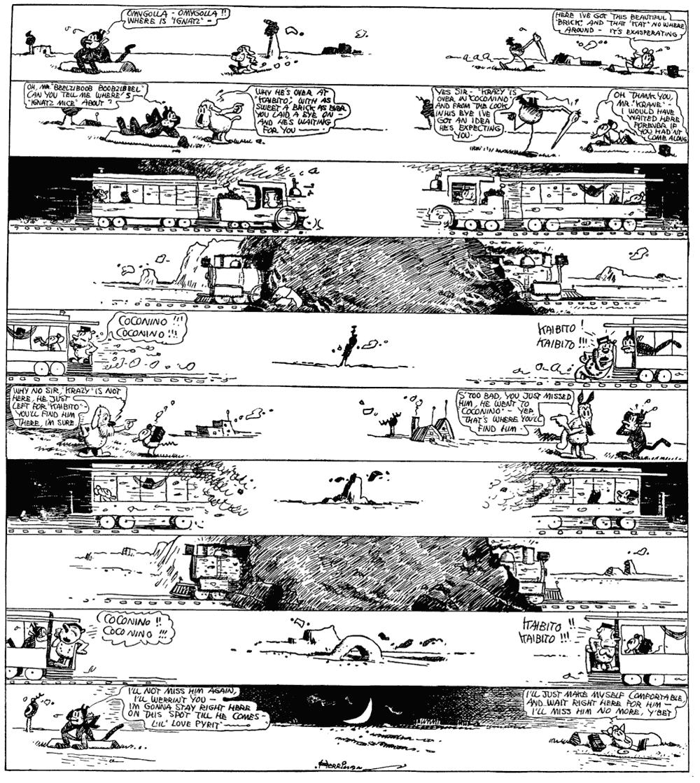krazy-kat-19220205