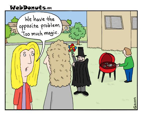 webdonuts_2015-04-20-Magic