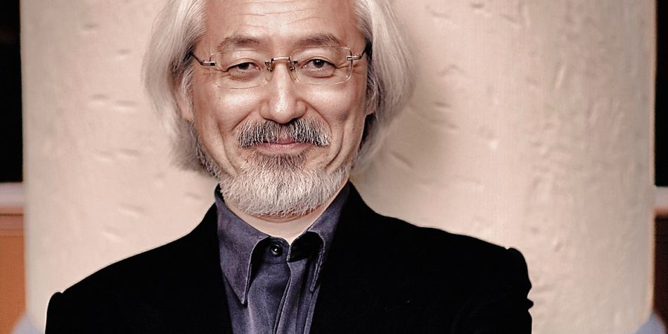 Bach-Collegium-Japan