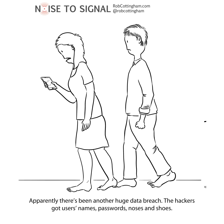 noise-to-signal_2015.10.24.breach