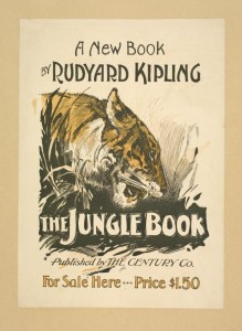 Jungle_Book_Rudyard_Kipling_poster