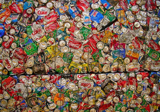 crushed-cans