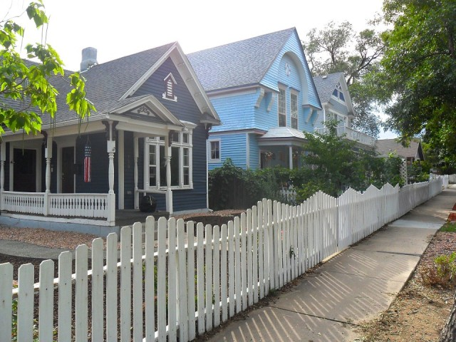 house-605227