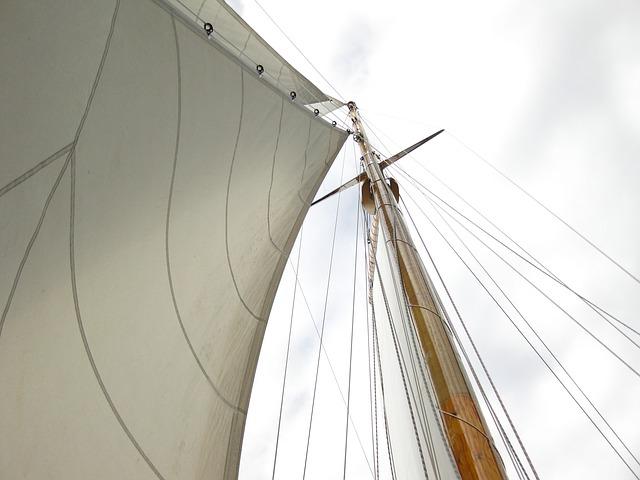 sail-978555