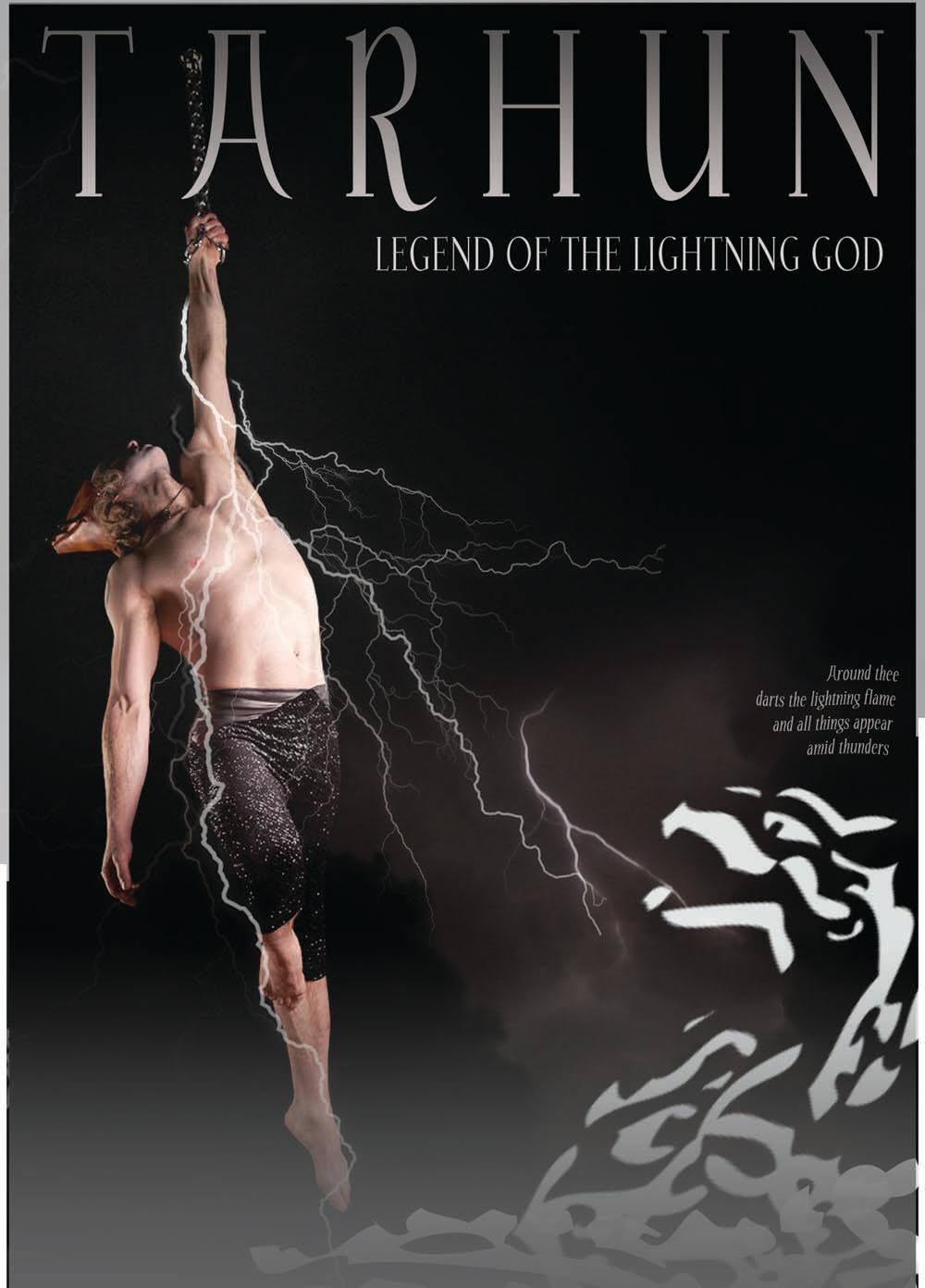 tarhun poster