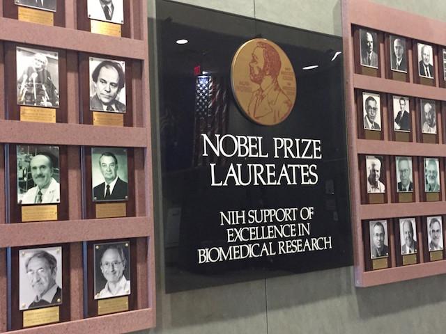 Nobel-laureates-hall