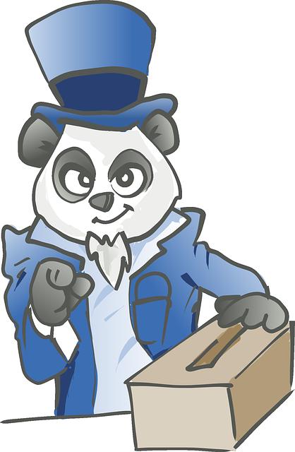 panda-151923_640