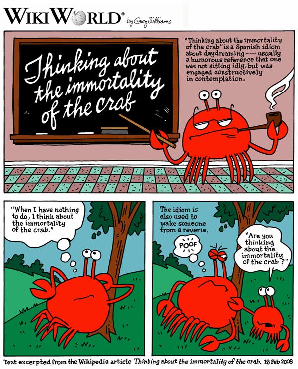 Crab_WikiWorld