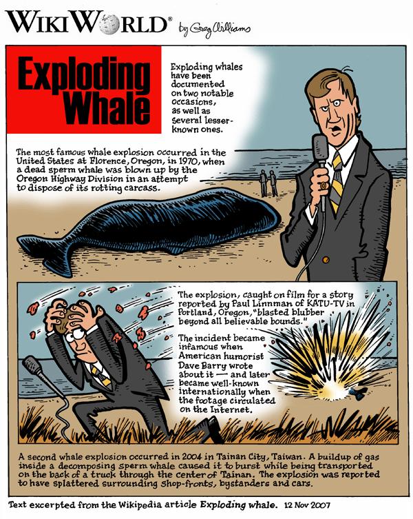 Whale_WikiWorld