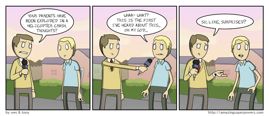 """2012-12-07-Reporter"""" width="""