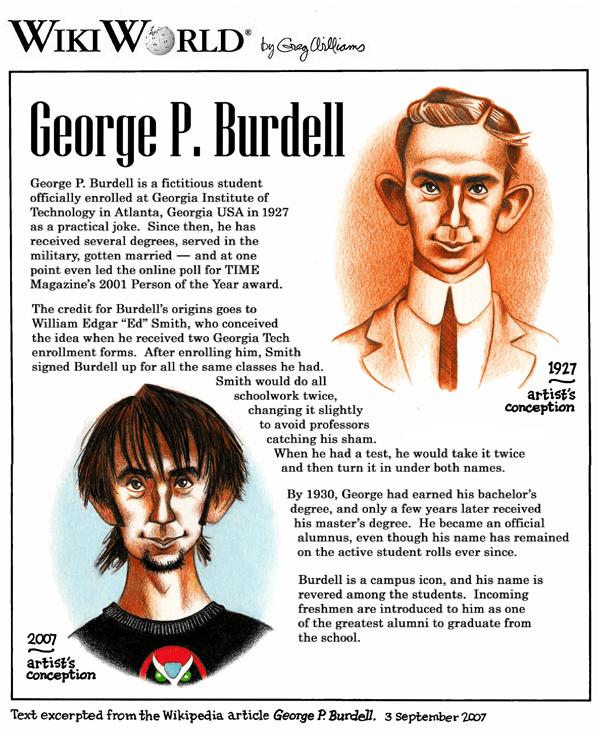 Burdell_WikiWorld