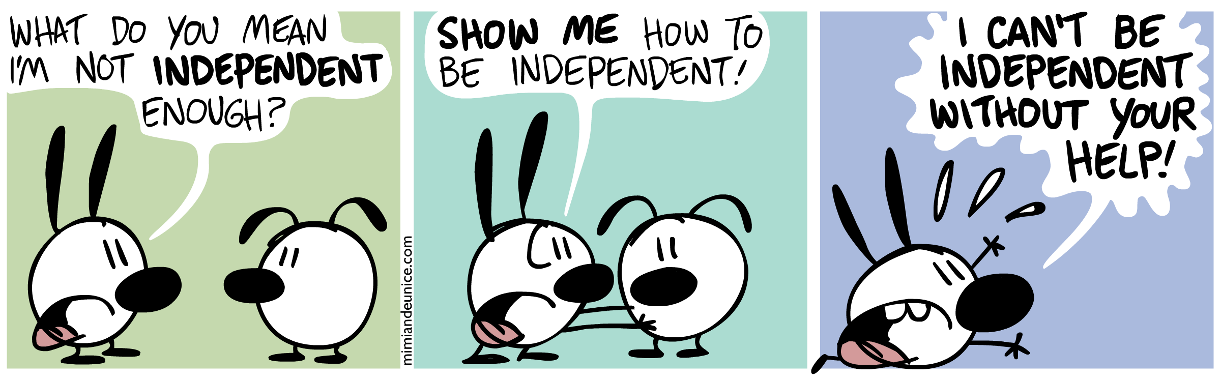 """ME_500_Independent"""