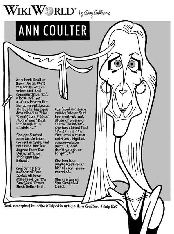 Wiki-Ann_Coulter