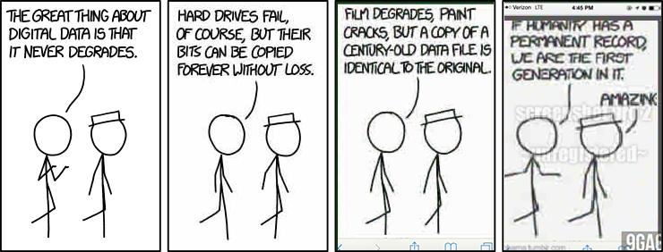 digital_data