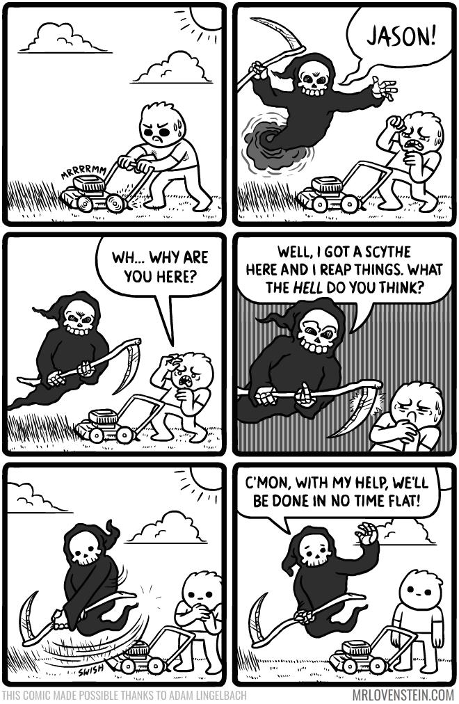 781_reaper