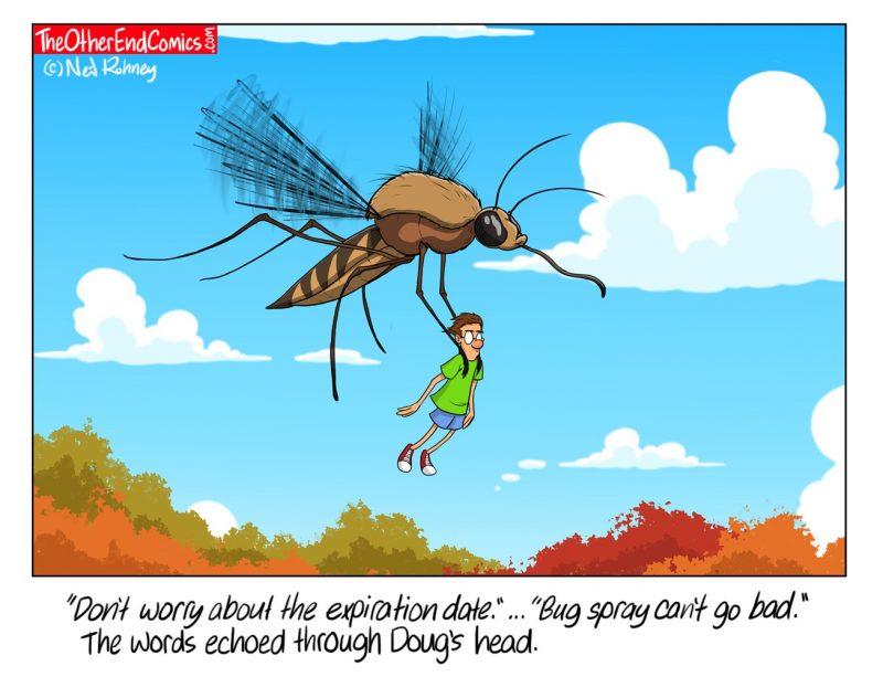 Bug-Spray-NEW