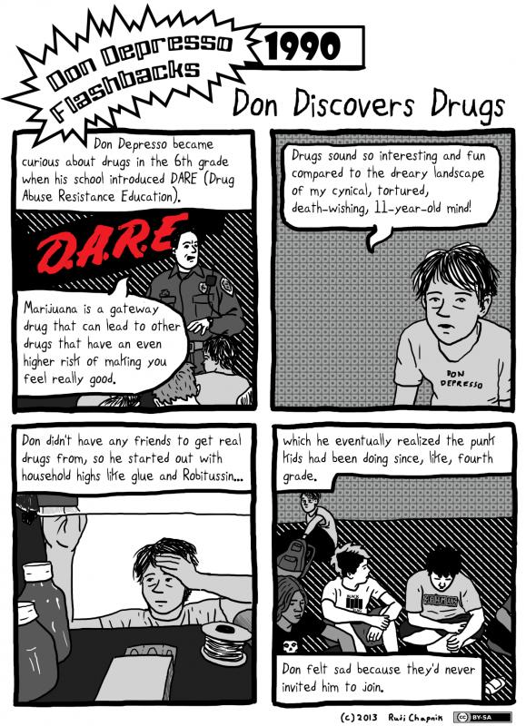 Depresso-August_29__2013