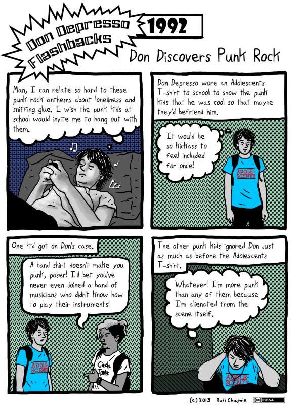Depresso-September_05__2013