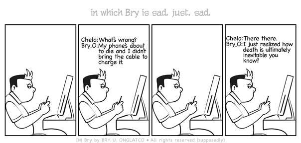 IM-bry-1675-phone-death