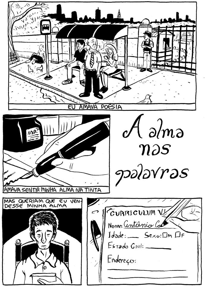 Linhas-June_30__2016