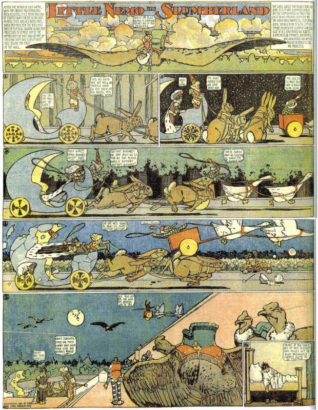 Nemo-1906-04-22